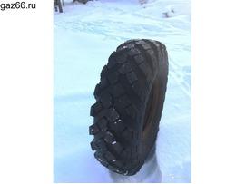 Грузовые шины газ-66 к-70 320-457