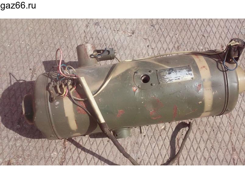 ОВ-65(дизель) - 2
