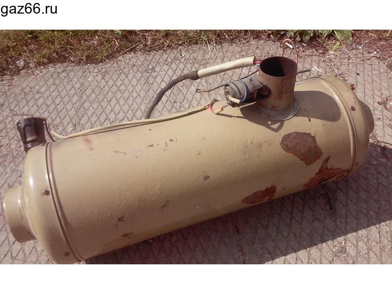 ОВ-65(дизель) - 3