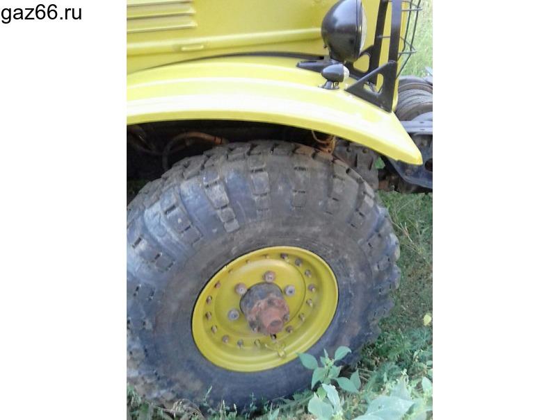 Продам шины к-58 и к-12а - 1
