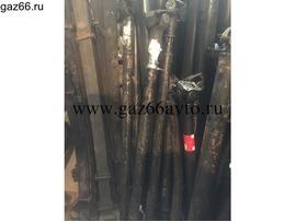 Вал карданный лебедки ЗИЛ-131