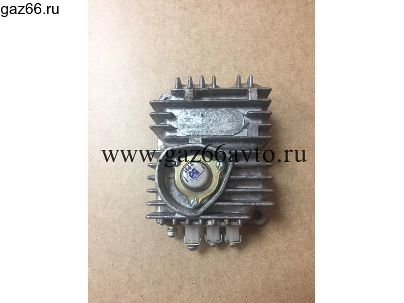 Коммутатор ТК102 ГАЗ-66 СССР - 1