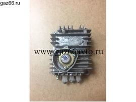 Коммутатор ТК102 ГАЗ-66 СССР