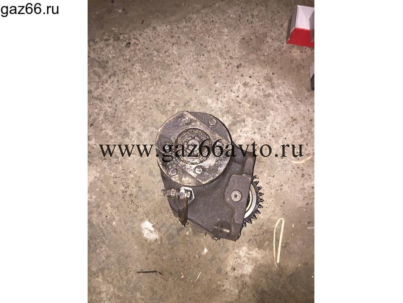 Коробка отбора мощности на раздатку газ-3308 - 1