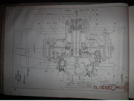 Атлас Газ66/53