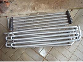Радиатор масляный ЗИЛ-131