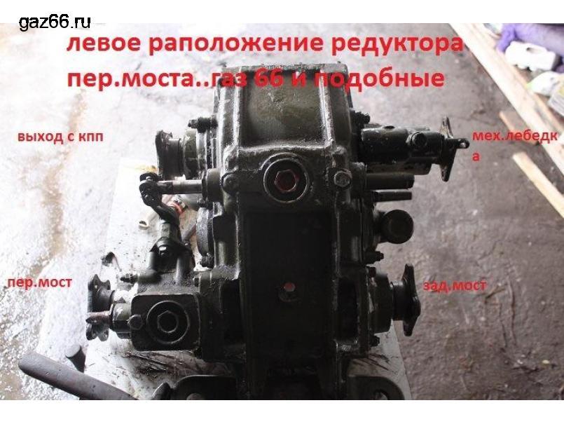 Продам раздатки БТР 70 - 2