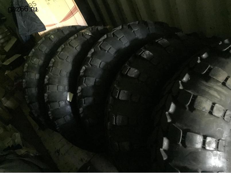 Продаются шины к-58 - 1