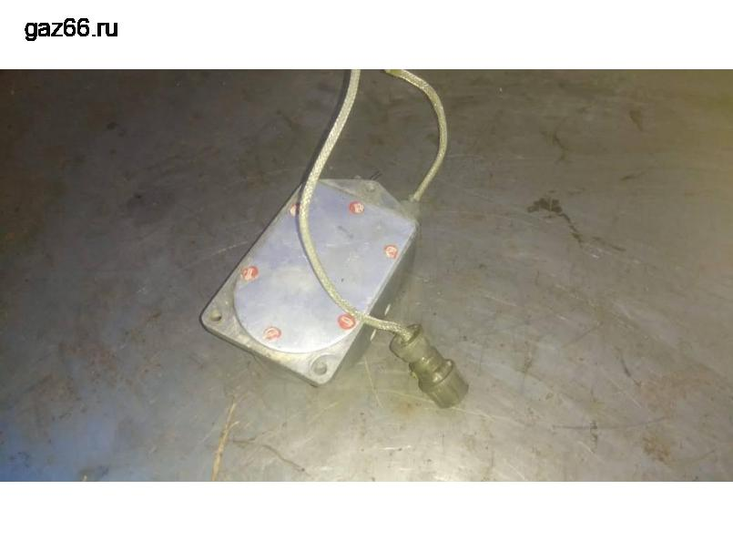 Фильтр радиопомех ФР-82 - 2