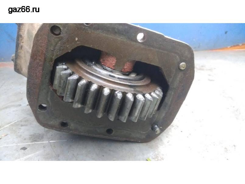 КОМ РК - 2