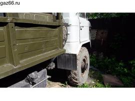 Продам буровую БКМ-302