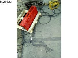 автомобильный  независимый сварочный аппарат от 12-24 вольт