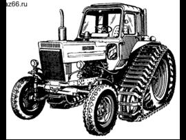 гусеницы для колесного трактора продам