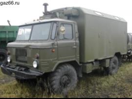 Предлагаем поставку военной техники из РБ