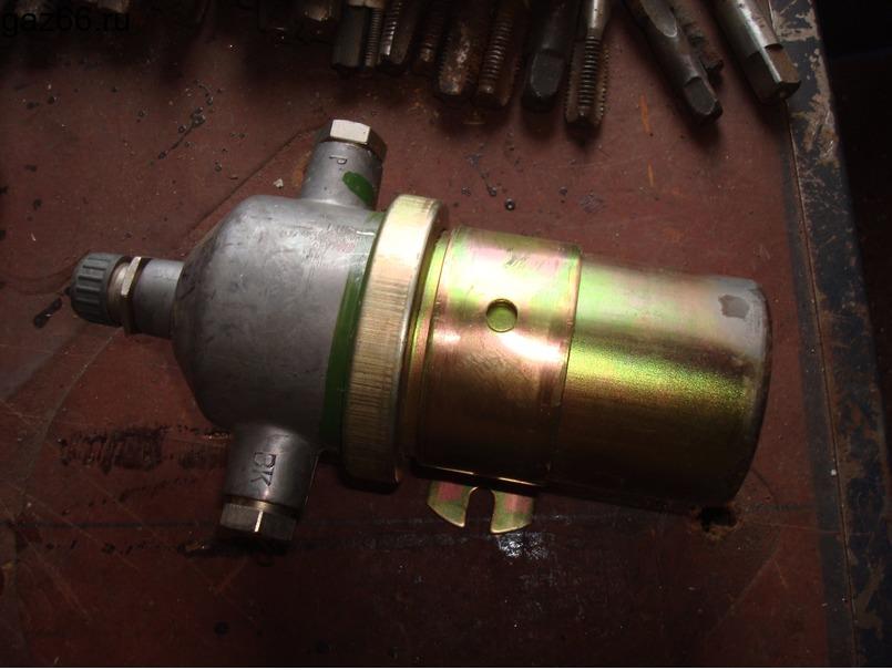 Катушка зажигания Б-102 - 2