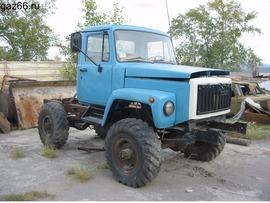 Продам а/м на базе ГАЗ-66 с кабиной от ГАЗ-3309 САМОДЕЛКА ,т.к. обрезана рама на 500мм,